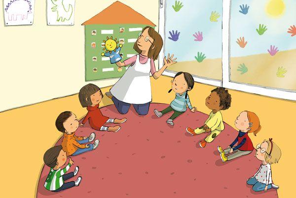 Pren la Paraula! cuadernos lectoescritura. Editorial Baula    Lectoescritura, Rutinas escolares, Pedagogia infantil