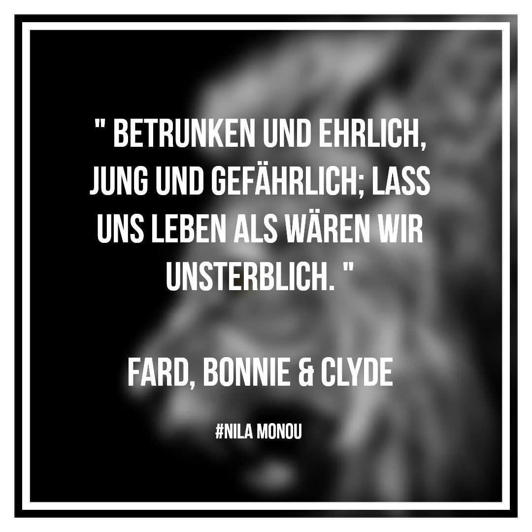 Spruch Songtext Songzitat Deutschrap Deutsch Rap Deutscher Hiphop Quotesrap Zitat