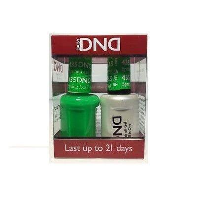 Daisy DND Duo - Green to Green (2-0.5 oz)