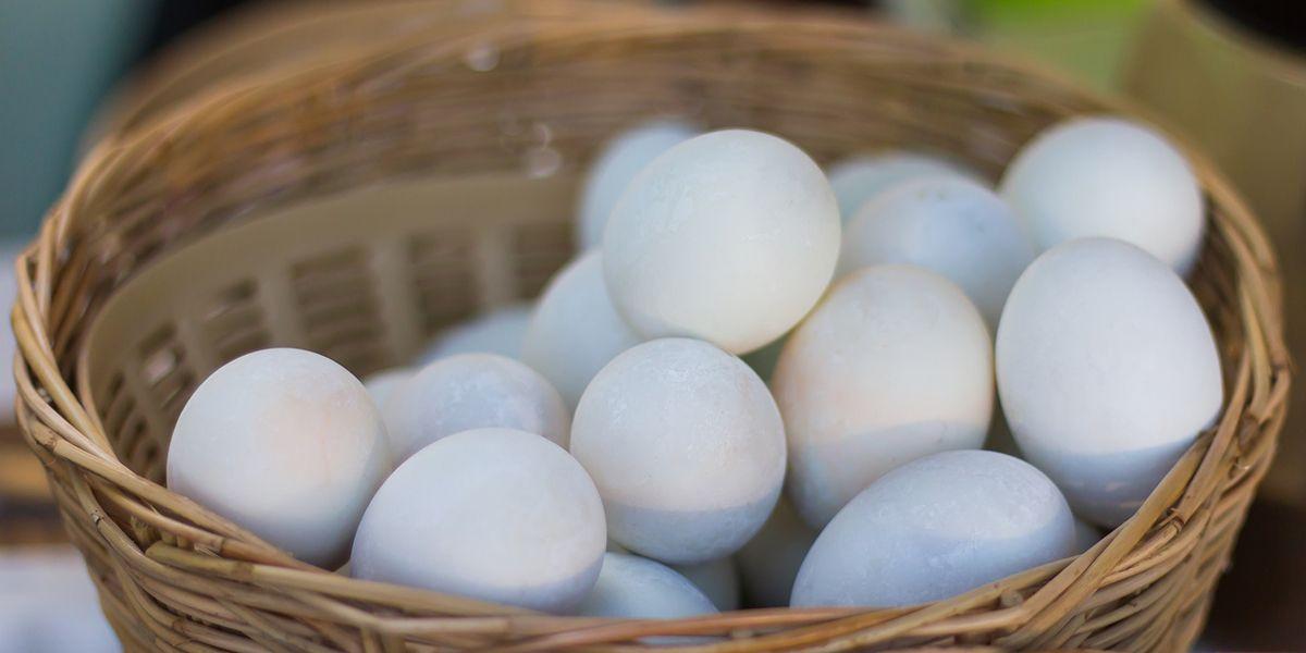 Image result for egg s