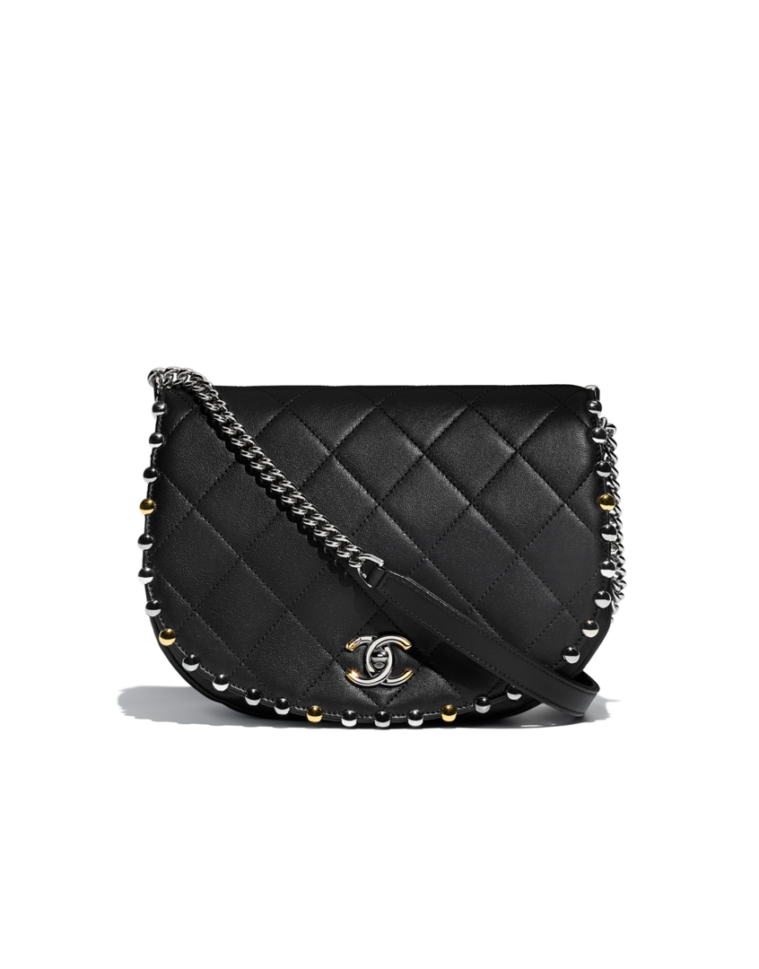 72a3b37c9fef Sale! Up to 75% OFF! Shop at Stylizio for women's and men's designer  handbags, luxury sunglasses, watches, jewelry, purses, wallets, clothes,  underwear