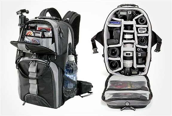 WANT!!! :D BP1500 LARGE BACKPACK