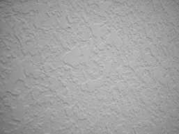 Heavy Knockdown Drywall Texture Textured Walls Plaster Art