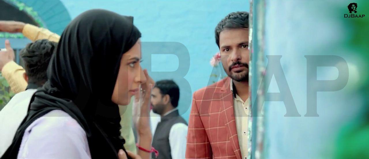 Udta Punjab 2 movie in tamil free download mp4