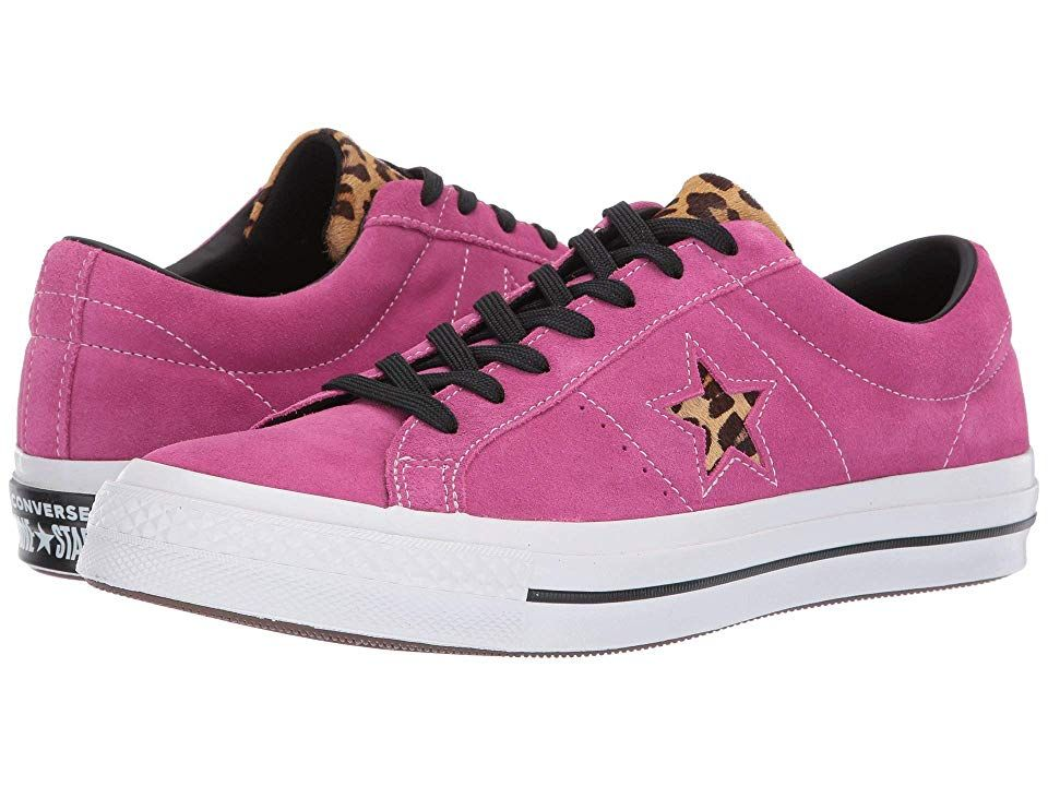 Converse one star + FREE SHIPPING |