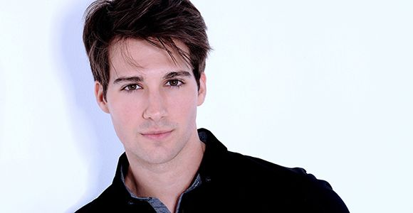 james maslow  | James Maslow Interview: 'I Never Thought I'd Be in a Boy Band ...