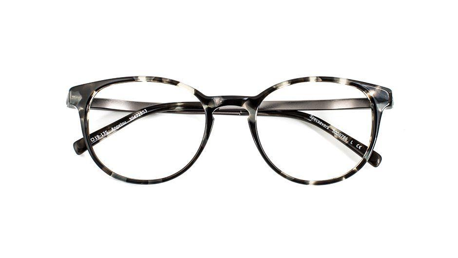 237f110e0189 Specsavers glasses - ANGELOU