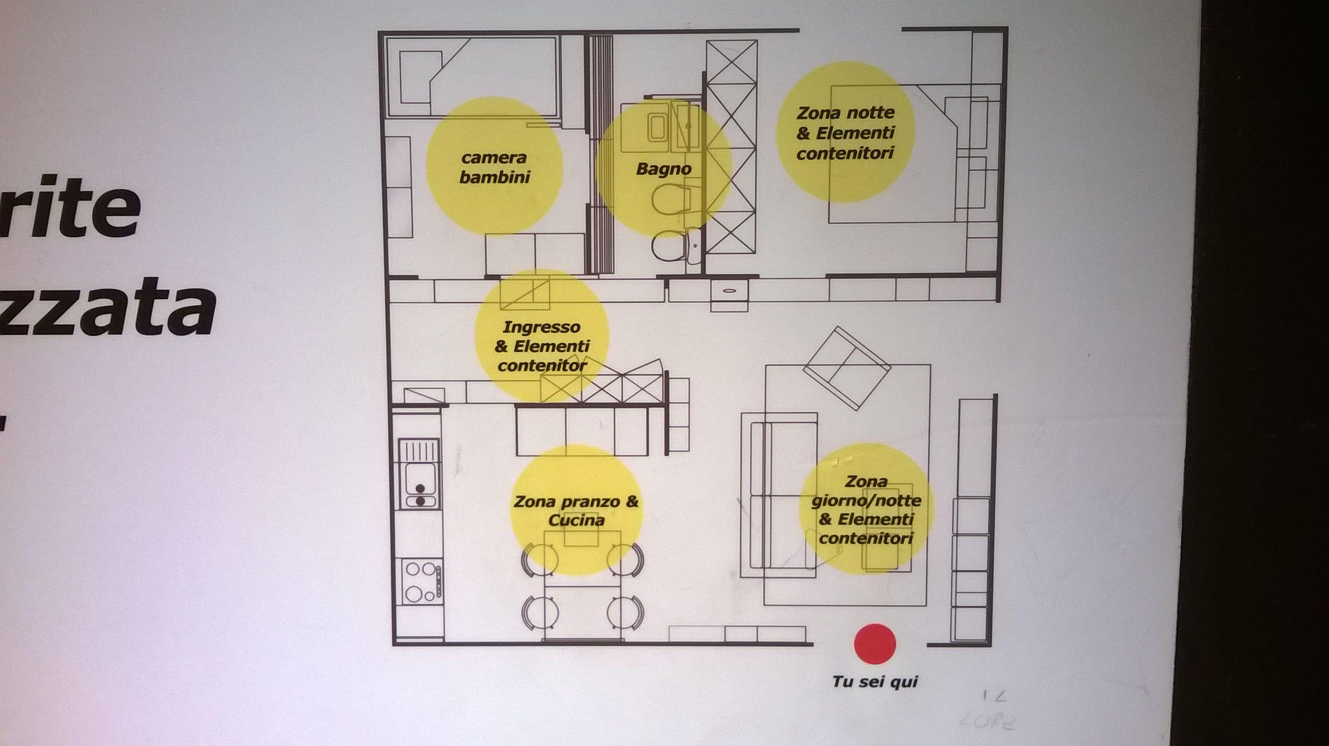Ikea appartamento 55 mq #1: 4b f c8698f86ed6fae