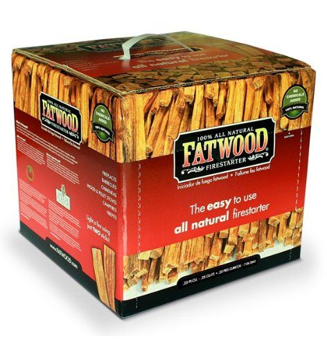 Wood Products 9910 Fatwood Box, 10 Pounds Wood Products http://www.amazon.com/dp/B000HHO4W6/ref=cm_sw_r_pi_dp_o52Wvb0S8PDQF