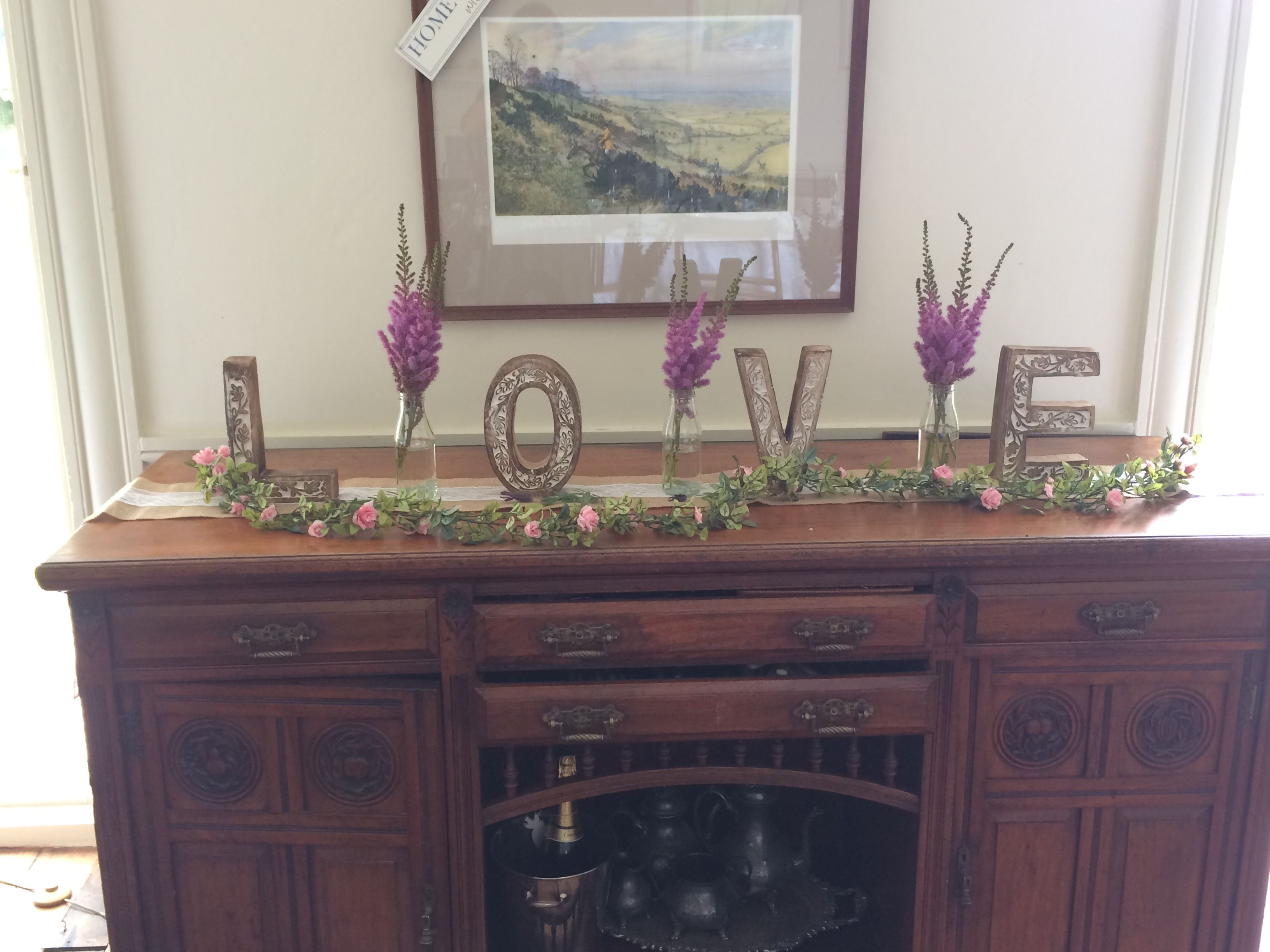 Pin by Tor Royal Farm on Country Weddings Bed and