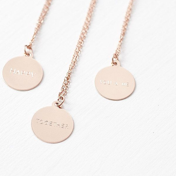 """Photo of Oh Bracelet Berlin Necklace """"Statement"""" Incl. Gift box"""