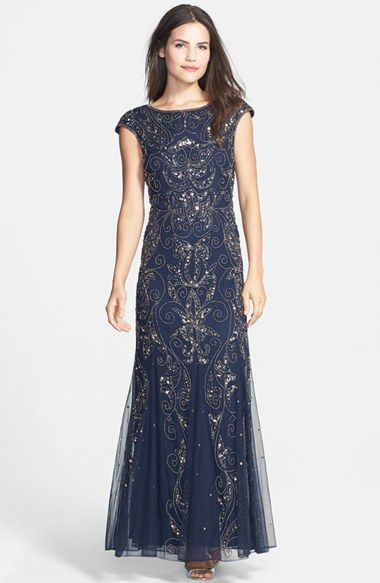 9d6669b3e72ac 100 + Great Gatsby Prom Dresses for Sale in 2019 | Great Gatsby ...