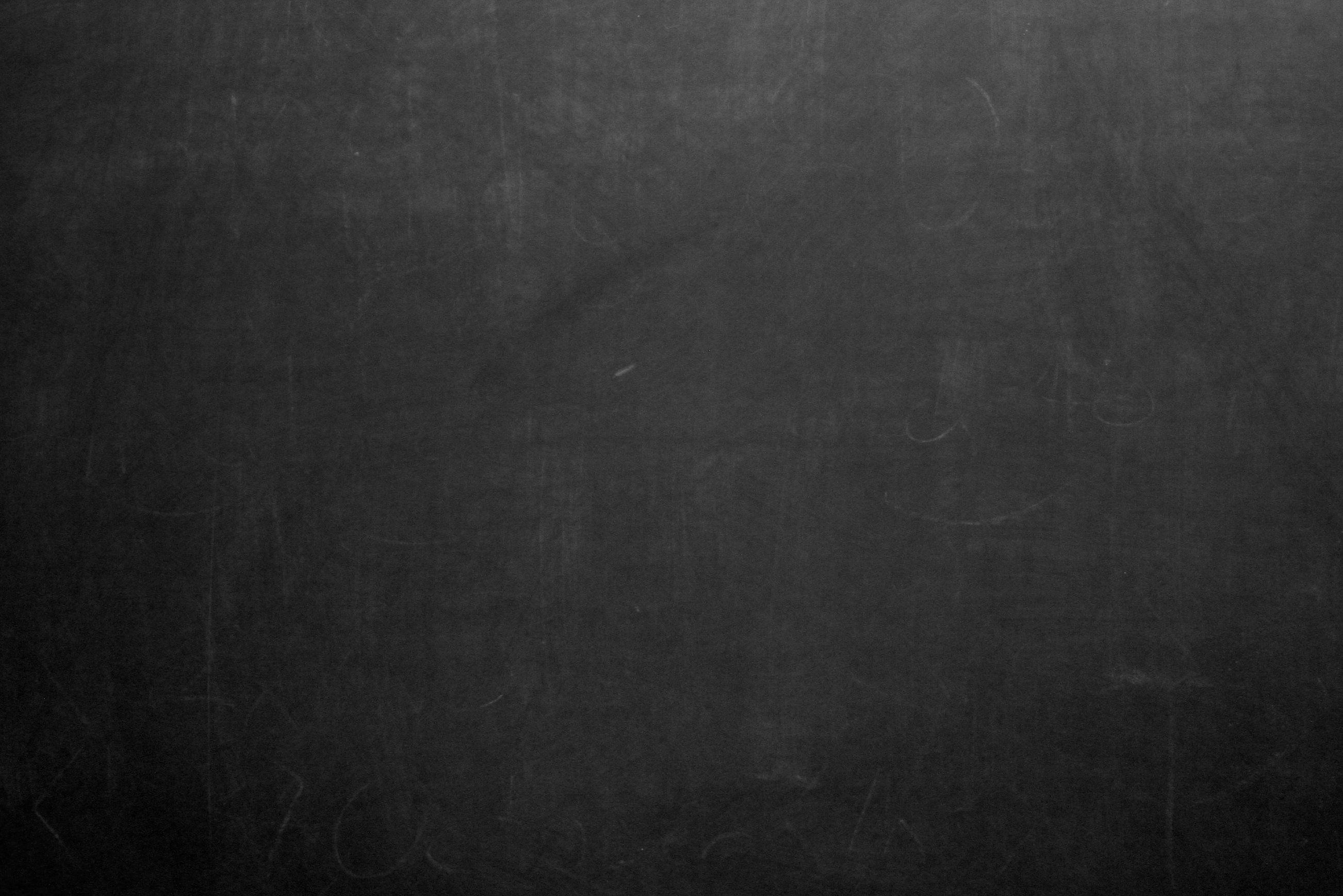free chalkboard background