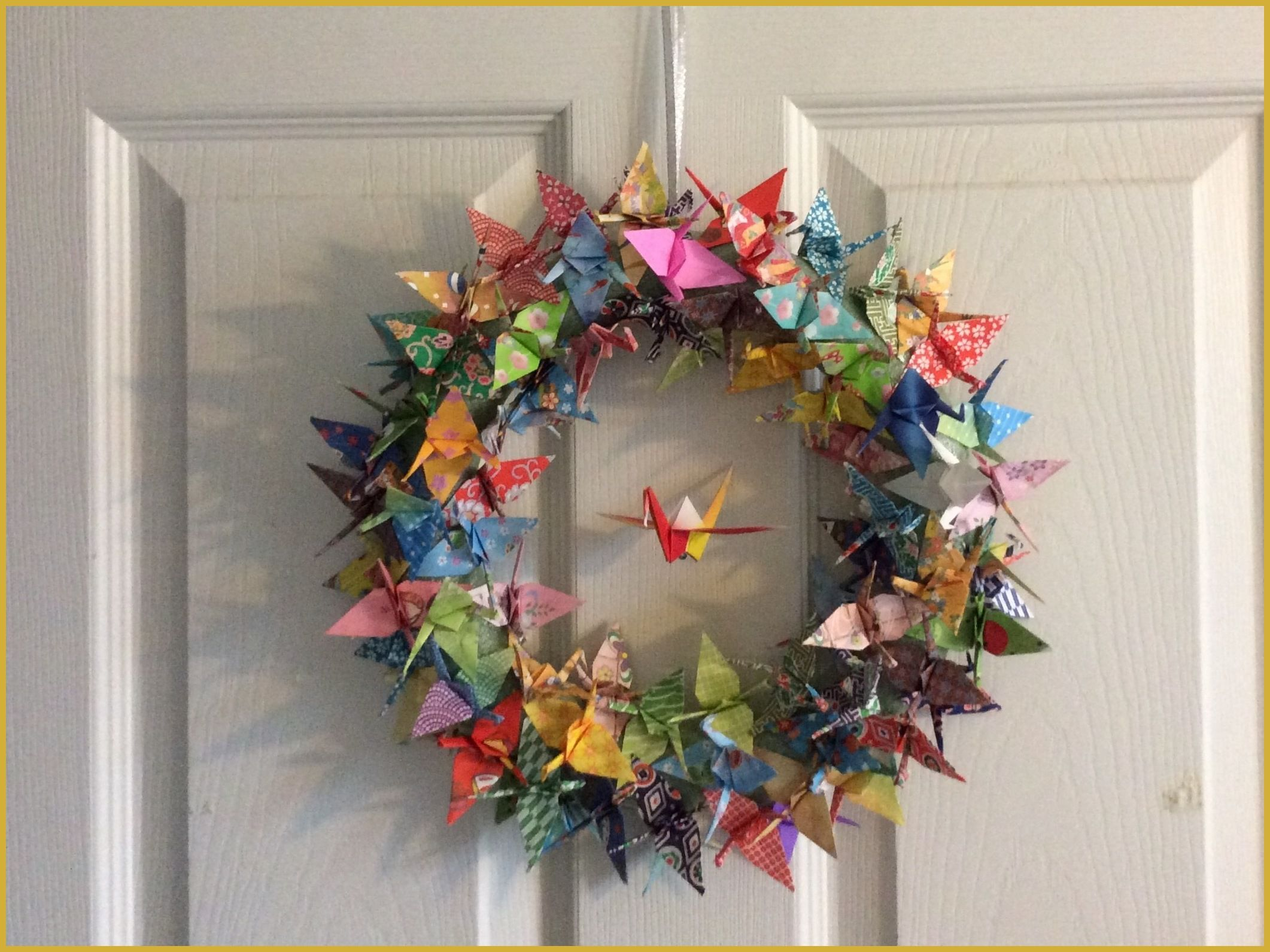 Origami Decorate Your Home With Origami Flowers Continue With