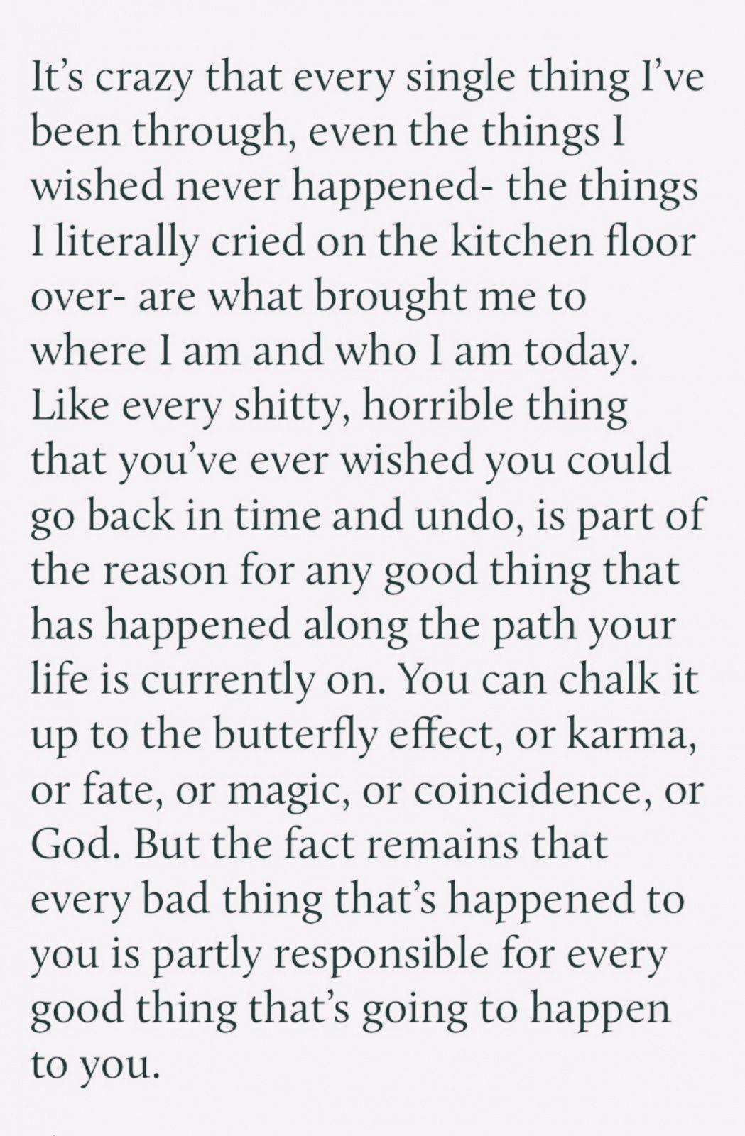 Vsco Daccccccccc Inspirational Quotes Life Quotes