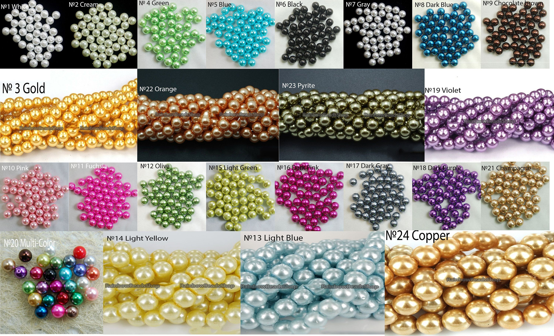 strand Gemstone Jewelry beads beading and jewelry making Matte purple hematite rectangle bead 2x4mm 16/'/' inch Stone Loose beads