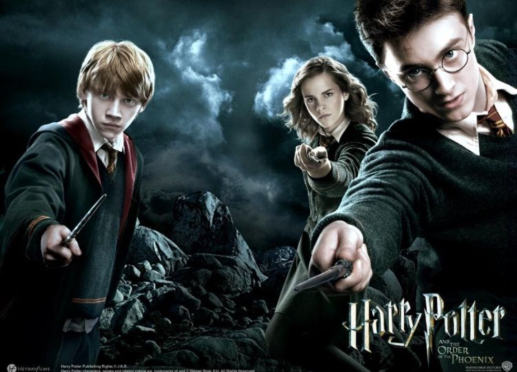 Pin By Laynes Lit On Inspiration Is Here Harry Potter Movies Harry Potter Books Harry Potter Series