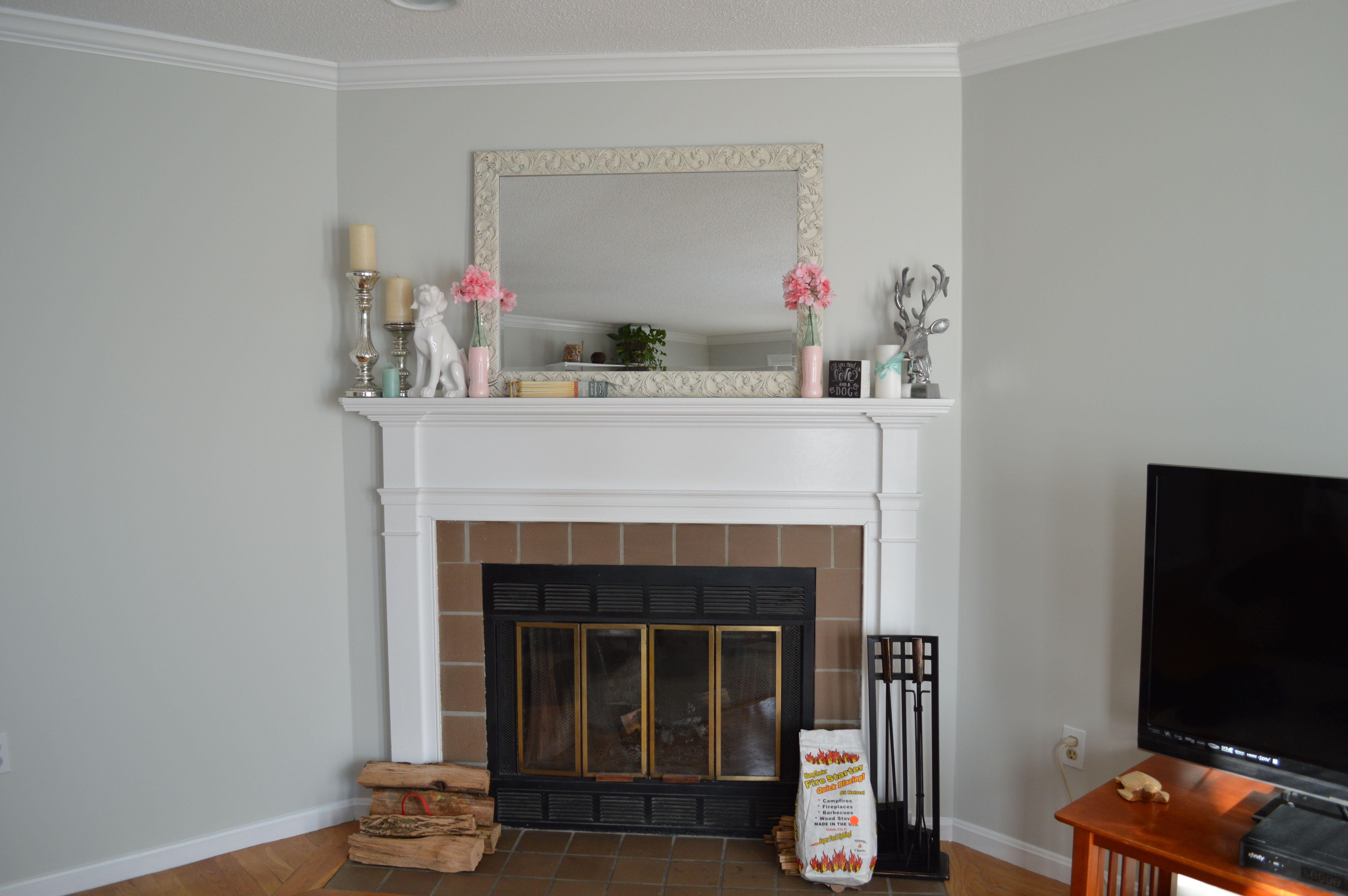 dsc 0089 paint colors benjamin moore benjamin moore. Black Bedroom Furniture Sets. Home Design Ideas