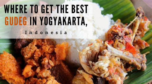 5 Of The Very Best Halal Restaurants In Osaka Find Nearby Halal Food Halal Recipes Food Halal