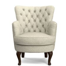 Upminster Petite Arm Chair