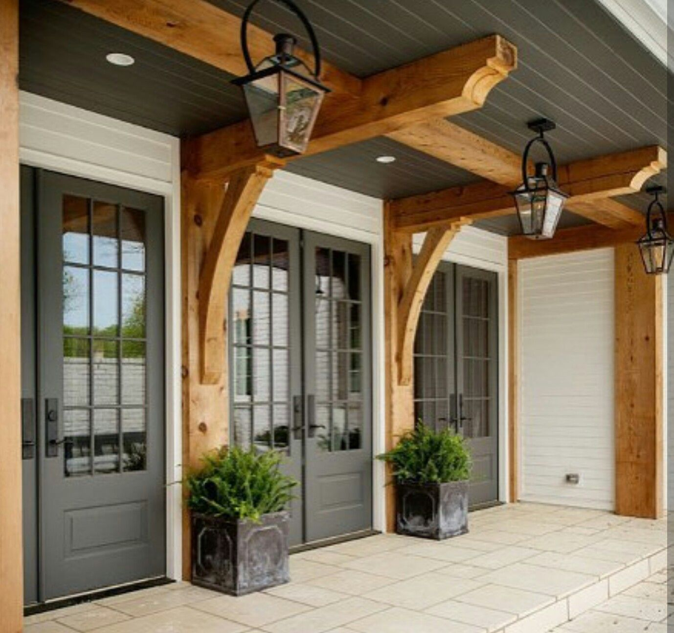 wonderful prehung the in surprising lowes door home unique with core ideas doors luxury excellent interior solid