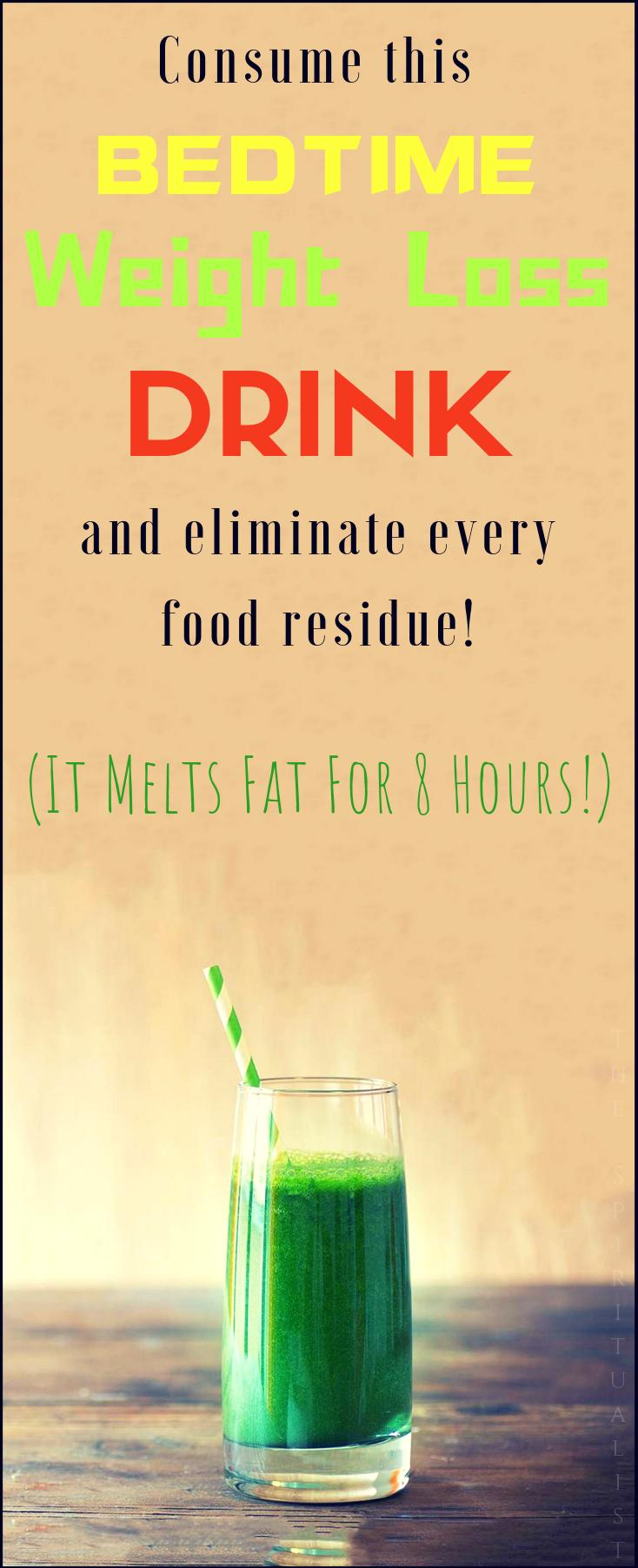 Quick weight loss diet tips #weightlosstips  | amazing weight loss tips#weightlossjourney #fitness #...