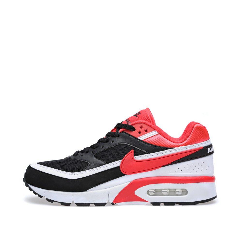 a3996f11 Pin by Nike Shoes on Nike Shoes | Nike shoes cheap, Nike shoes, Nike ...
