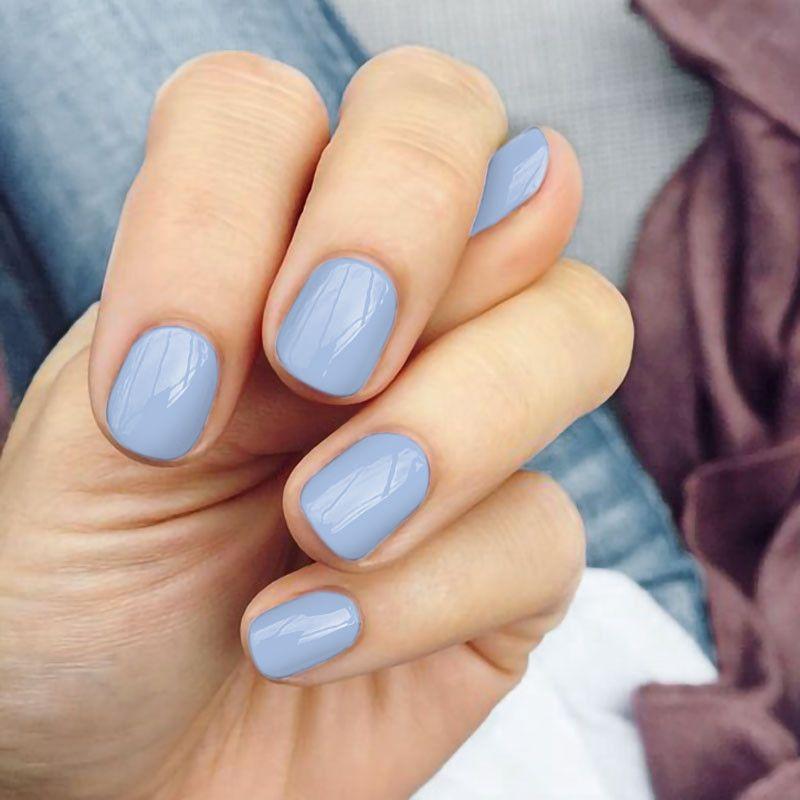 Argilă albastră, vene varicoase ,tratament net varicos în Belarus