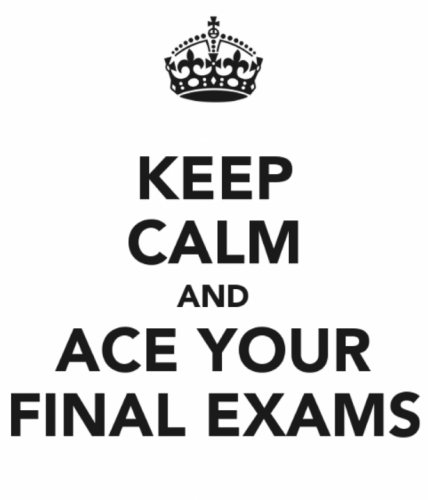 finals week motivation pictures google search
