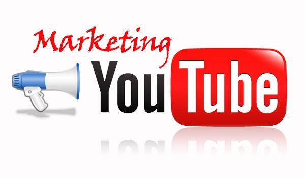YouTube has revolutionized the social media environment by incorporating the power of videos as a sole sharing point in social networking. Videos are more powerful than articles in capturing the attention of the audience and in maintaining the momentum of their interests.
