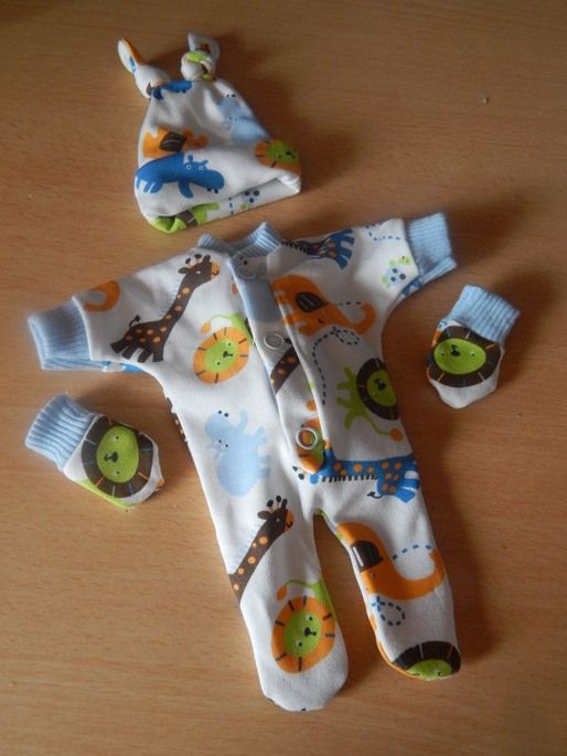 cutest gentle baby bereavement clothing stillborn babies very tiny ...