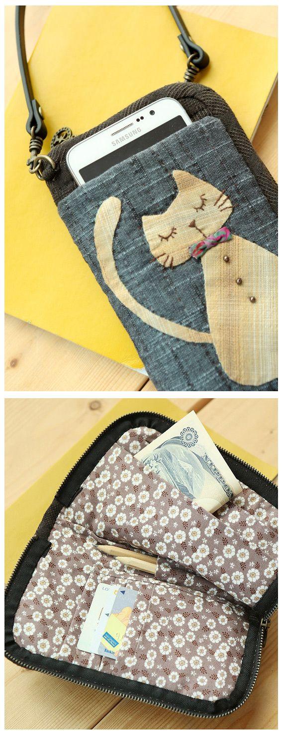 pin by elena bartoli on recikliranje taschen n hen beutel taschen. Black Bedroom Furniture Sets. Home Design Ideas