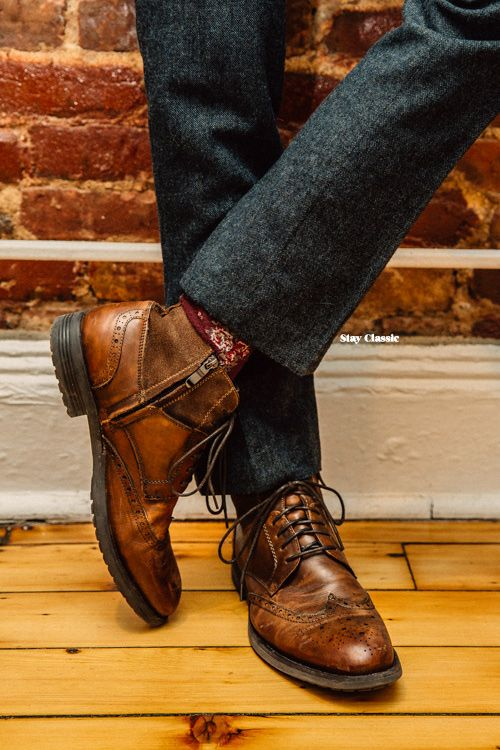 26+ Mens lace up boots ideas ideas in 2021