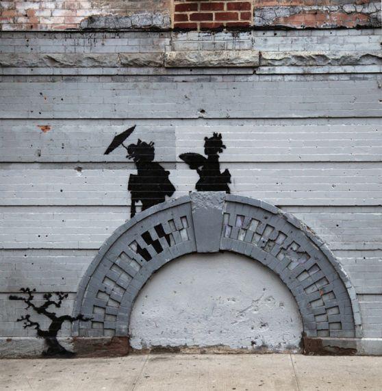 banksy-better-out-NY-db04