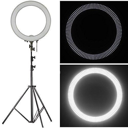 Neewer/® 59//150cm Aluminum Alloy Photography Light Stand for Relfectors,Softboxes,LED Lights,Ring Flash Light,Umbrellas and Backgrounds