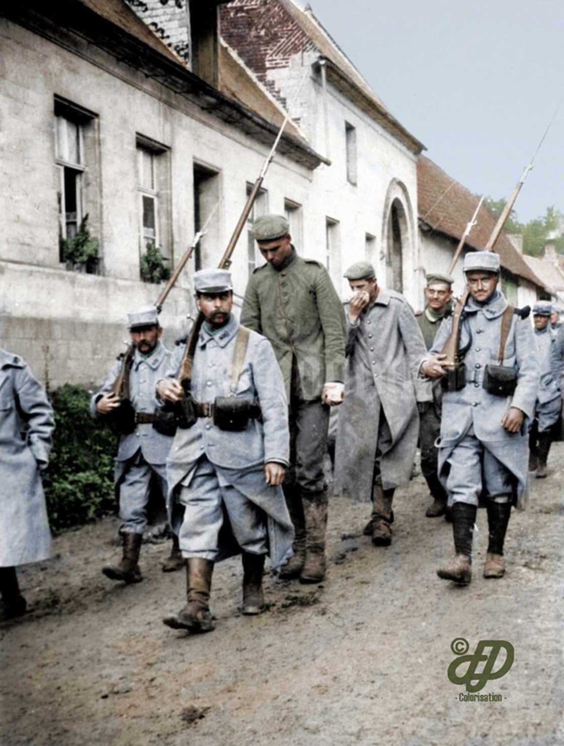 frederic-duriez-photographies-couleur-premiere-guerre-mondiale-21