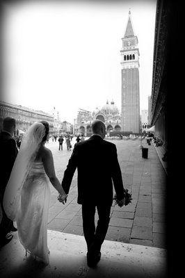 This summer wedding in Venice!  Questa estate matrimonio a Venezia!  www.matteocuzzola.com