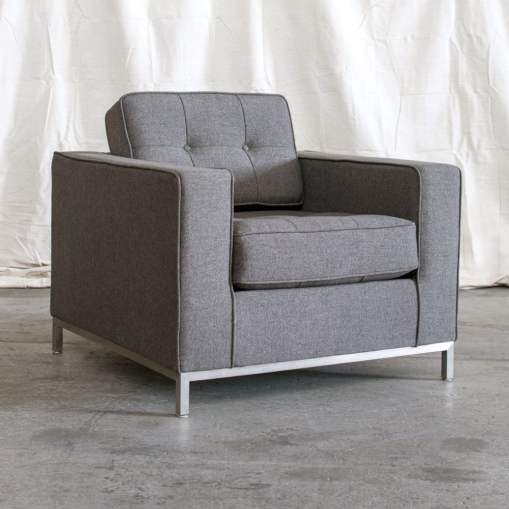 diy accent chair  modern accent chairs  pinterest  modern - diy accent chair · modern accent chairs