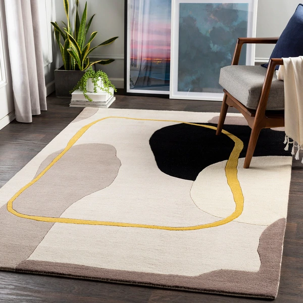 Overstock Com Online Shopping Bedding Furniture Electronics Jewelry Clothing More Mid Century Modern Rugs Rugs Cool Rugs