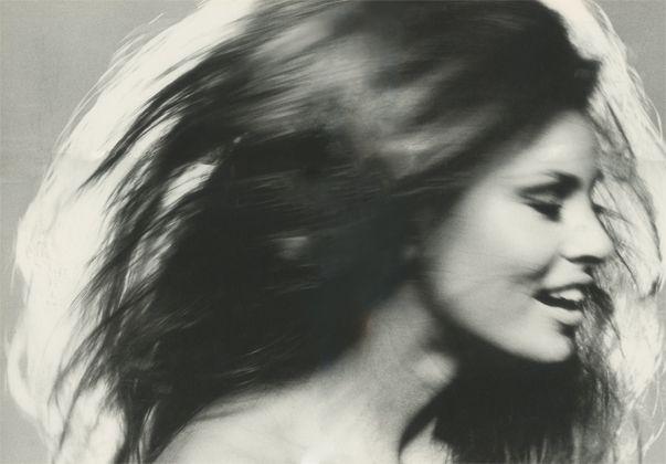 Raquel Welch, June 1968, Goodbye Baby & Amen In 2019