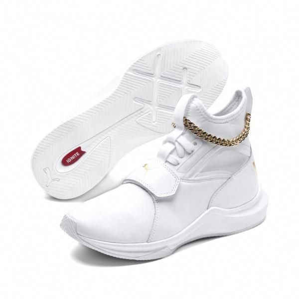 df303819e0a Image 1 of Phenom Lux Women s Sneakers