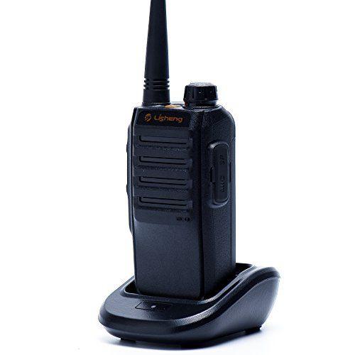 ACDelco 25906039 GM Original Equipment Rear Side Door Radio Speaker