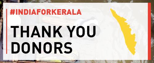 Kerala, Retail logos, Politics