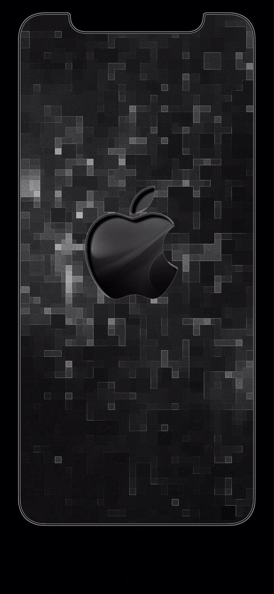Pin By Deon Van Der Merwe On Iphone X Wallpaper Pretty Wallpaper