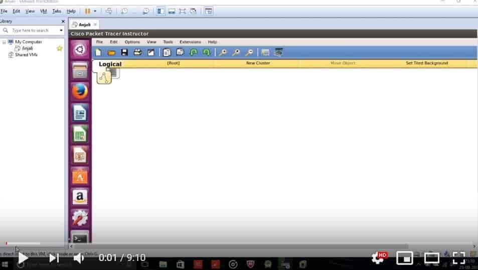 4b099c3aca61fd978907c4be9f864f2e - Cisco Vpn Free Download For Windows 10