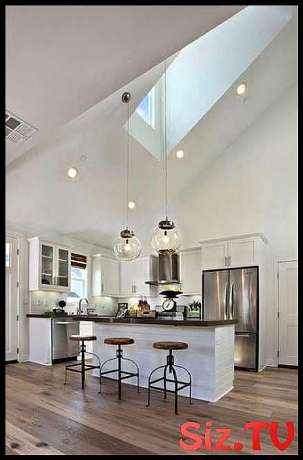 Kitchen Island Lighting Vaulted Ceiling Layout 54 Ideas For 2019 Kitchen Island Lighting Vaulted Ceiling Layout 54 Ideas For 2019 Kitchen #vaultedceilingcontemporary #kitchen #island #lighting #vaulted #ceiling #layout #ideas #2019 #vaultedceilingdecor Kitchen Island Lighting Vaulted Ceiling Layout 54 Ideas For 2019 Kitchen Island Lighting Vaulted Ceiling Layout 54 Ideas For 2019 Kitchen #vaultedceilingcontemporary #kitchen #island #lighting #vaulted #ceiling #layout #ideas #2019 #vaultedceiling #vaultedceilingdecor