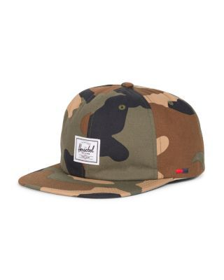 d8a997a99a1 HERSCHEL SUPPLY CO. Albert Cap.  herschelsupplyco.