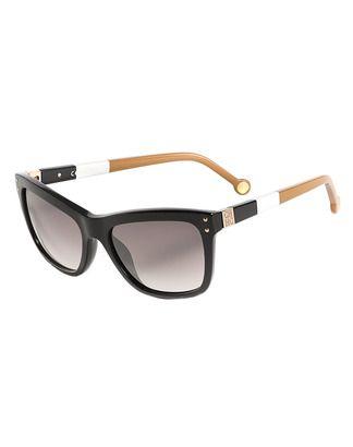 c10a55235cf11 Gafas de sol de mujer Carolina Herrera