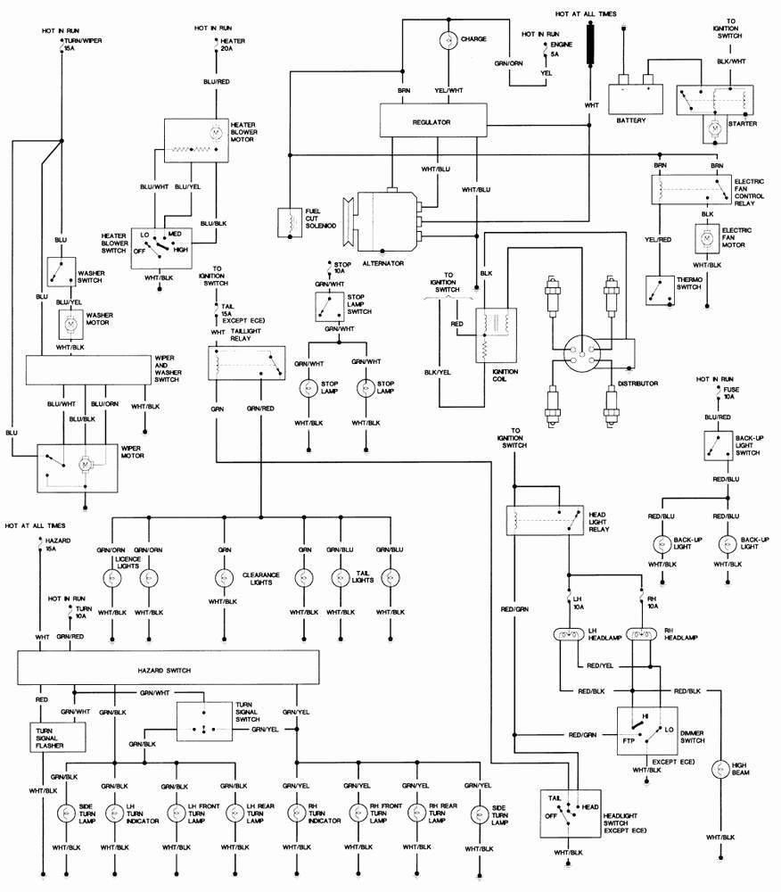 240V Heater Wiring Diagram from i.pinimg.com