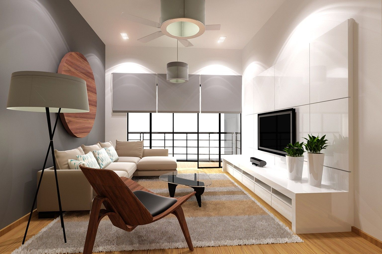 Enchanting Home Design Minimalist Also Condo Living Room Ideas Also Modern Lounge Decor Ideas Modern Condo Living Room Condo Living Room Condo Interior Design Condo living room idea